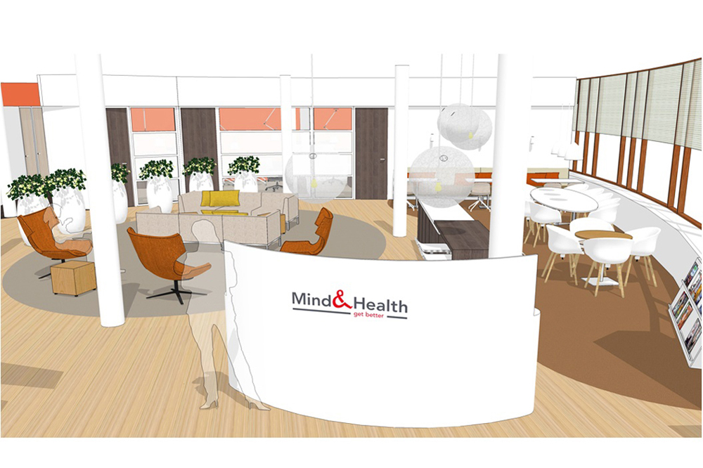 Mind-and-Health-interieurontwerp-02