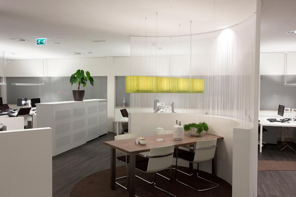 Dobla-Heerhugowaard-kantoorinrichting-04