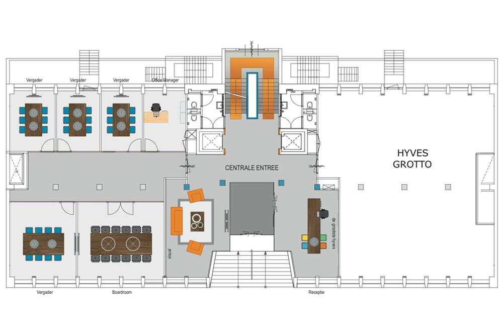 Hyves-HQ-Amsterdam-01-3D
