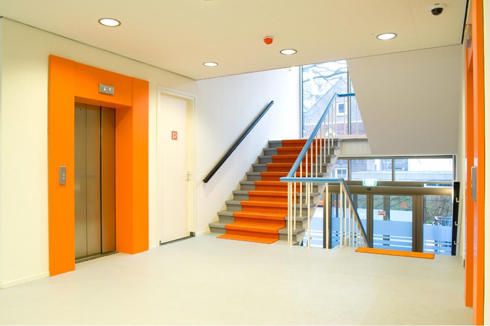 Hyves-HQ-Amsterdam-03