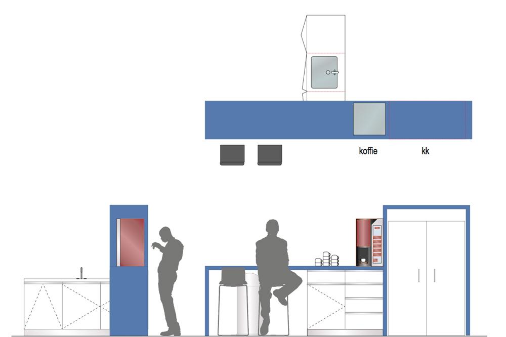 Hyves-HQ-Amsterdam-04-3D