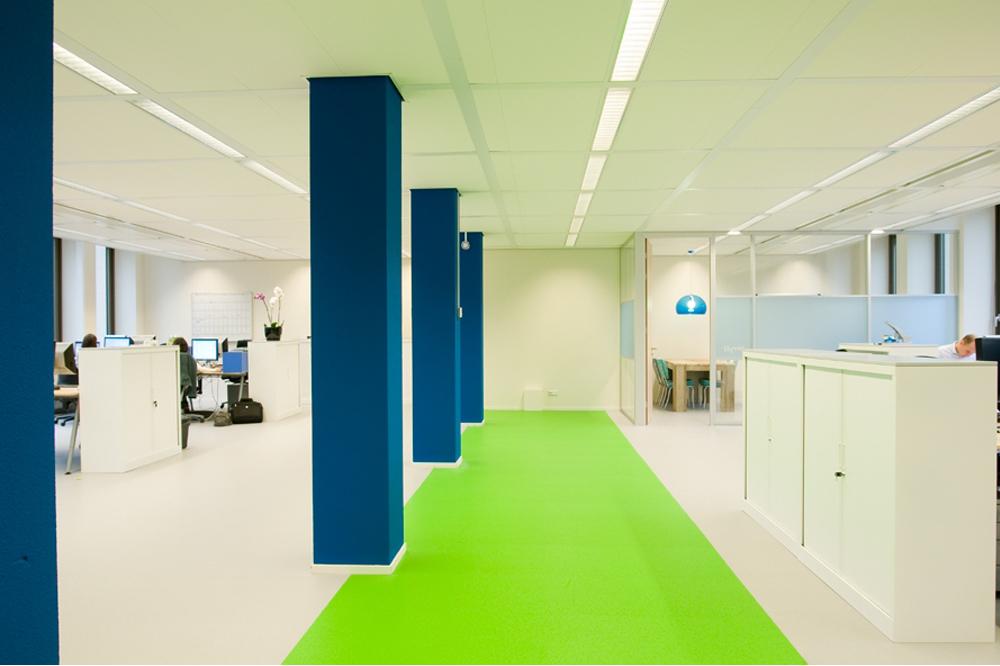 Hyves-HQ-Amsterdam-05