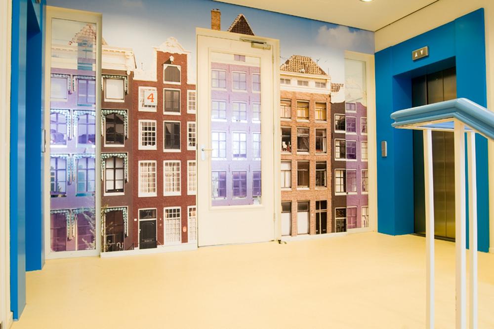 Hyves-HQ-Amsterdam-07