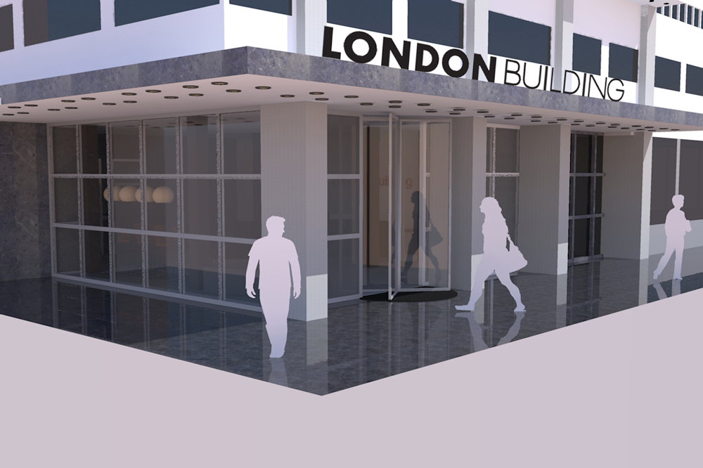 London-Building-3d-rendering-02