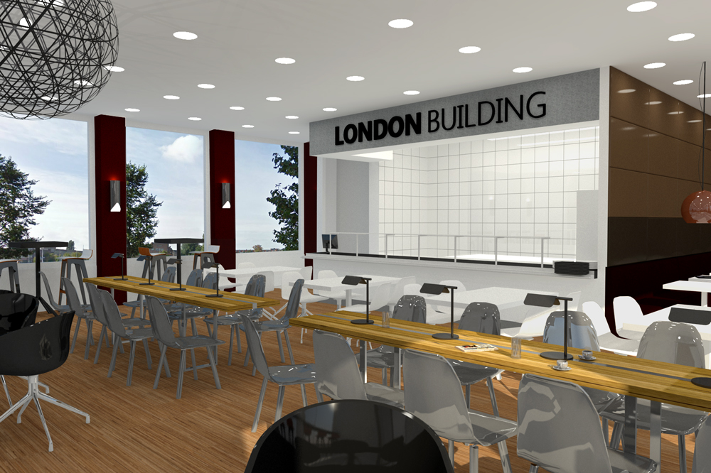 London-Building-3d-rendering-05