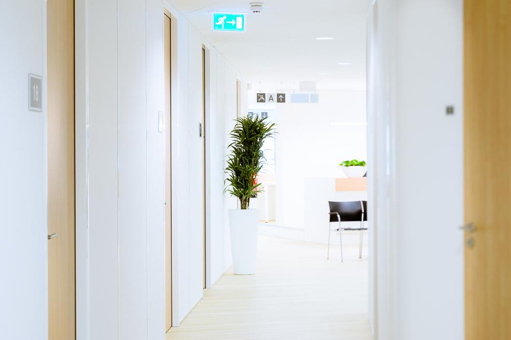 Oogheelkunde-Rijswijk-03