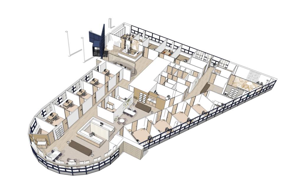 Oogheelkunde-Rijswijk-interieurontwerp-01