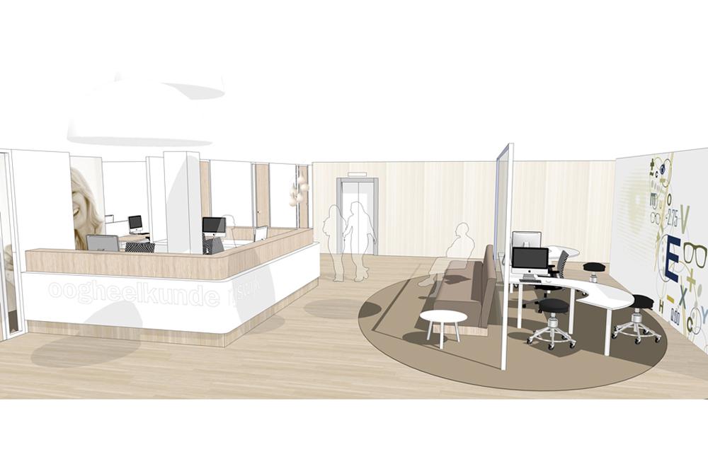 Oogheelkunde-Rijswijk-interieurontwerp-02