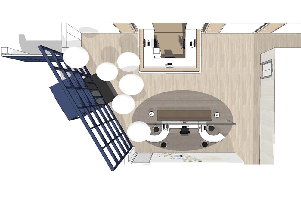 Oogheelkunde-Rijswijk-interieurontwerp-03