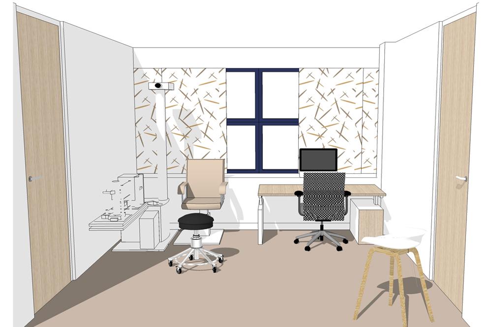 Oogheelkunde-Rijswijk-interieurontwerp-04