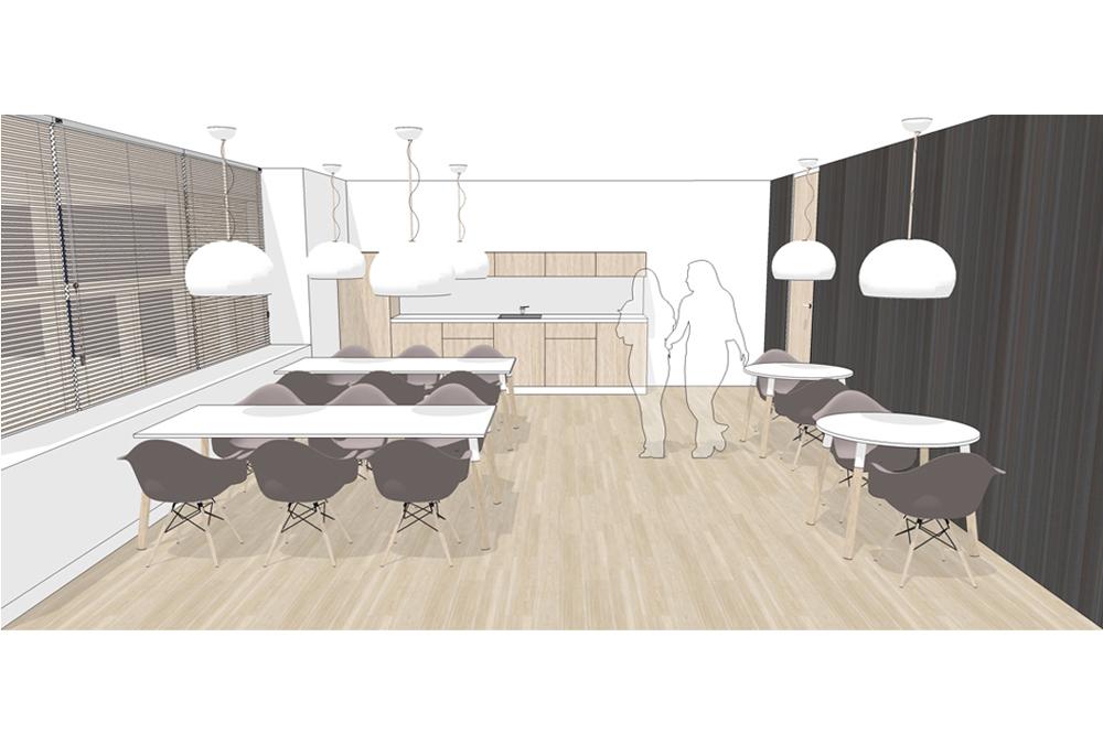 Oogheelkunde-Rijswijk-interieurontwerp-05