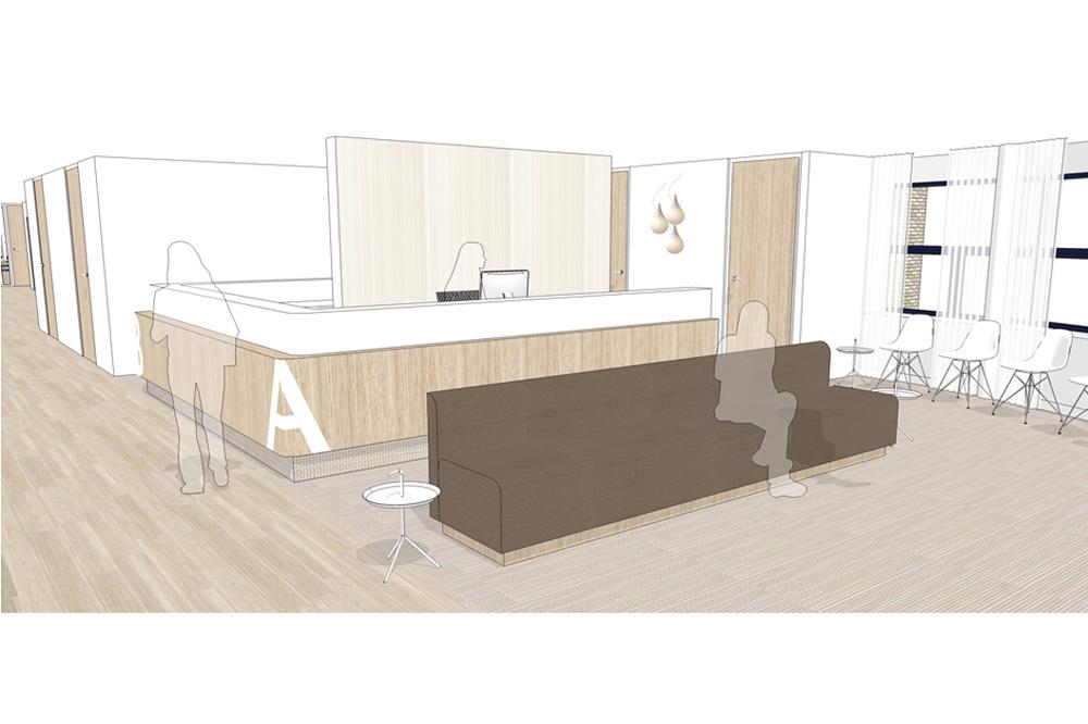 Oogheelkunde-Rijswijk-interieurontwerp-06