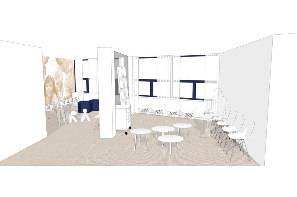 Oogheelkunde-Rijswijk-interieurontwerp-07