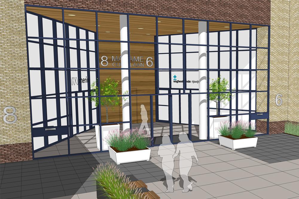 Oogheelkunde-Rijswijk-interieurontwerp-08