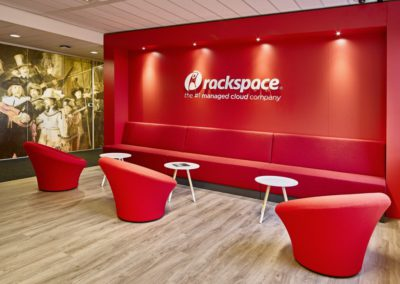 Rackspace Benelux