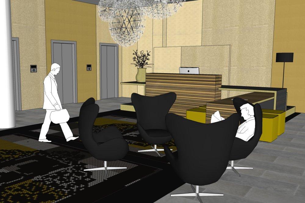 Credit Suisse-zuidas-amsterdam-ontwerp-entree-03
