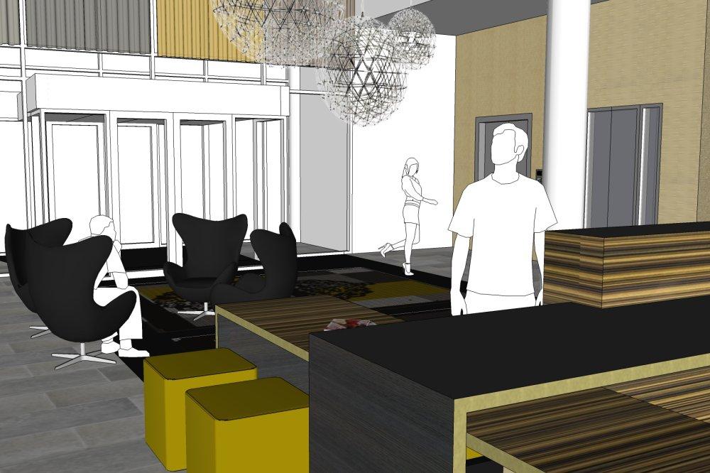 Credit Suisse-zuidas-amsterdam-ontwerp-entree-05