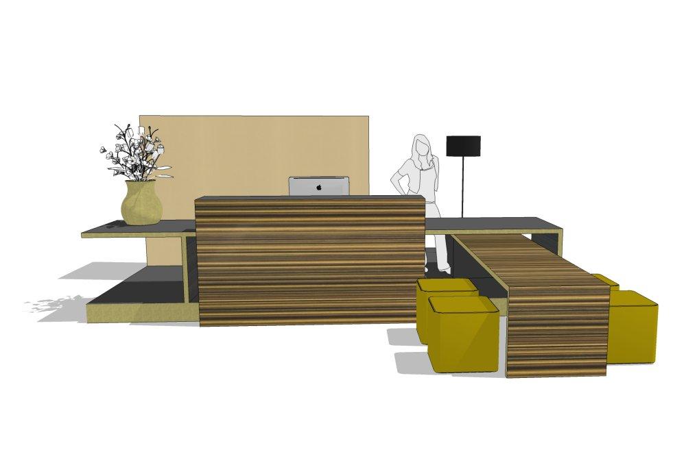 Credit Suisse-zuidas-amsterdam-ontwerp-entree-10