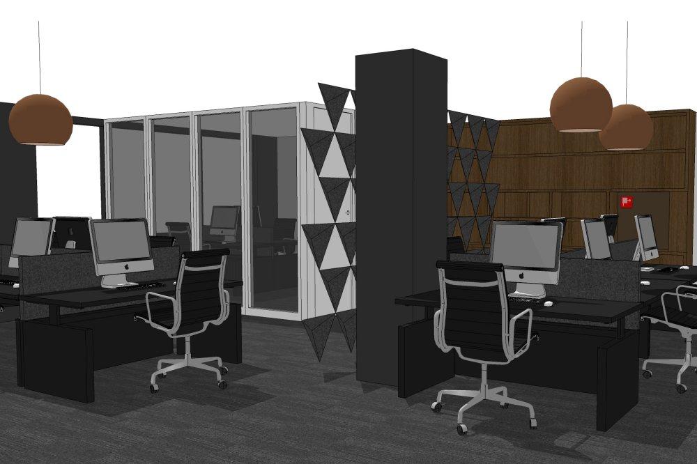 EMTV-concept-kantoorinrichting