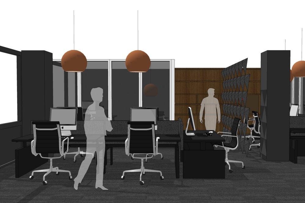 EMTV-concept-kantoorinrichting-02