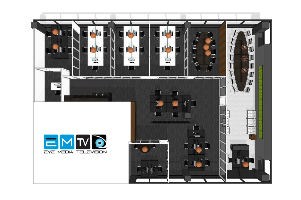 EMTV-concept-kantoorinrichting-03