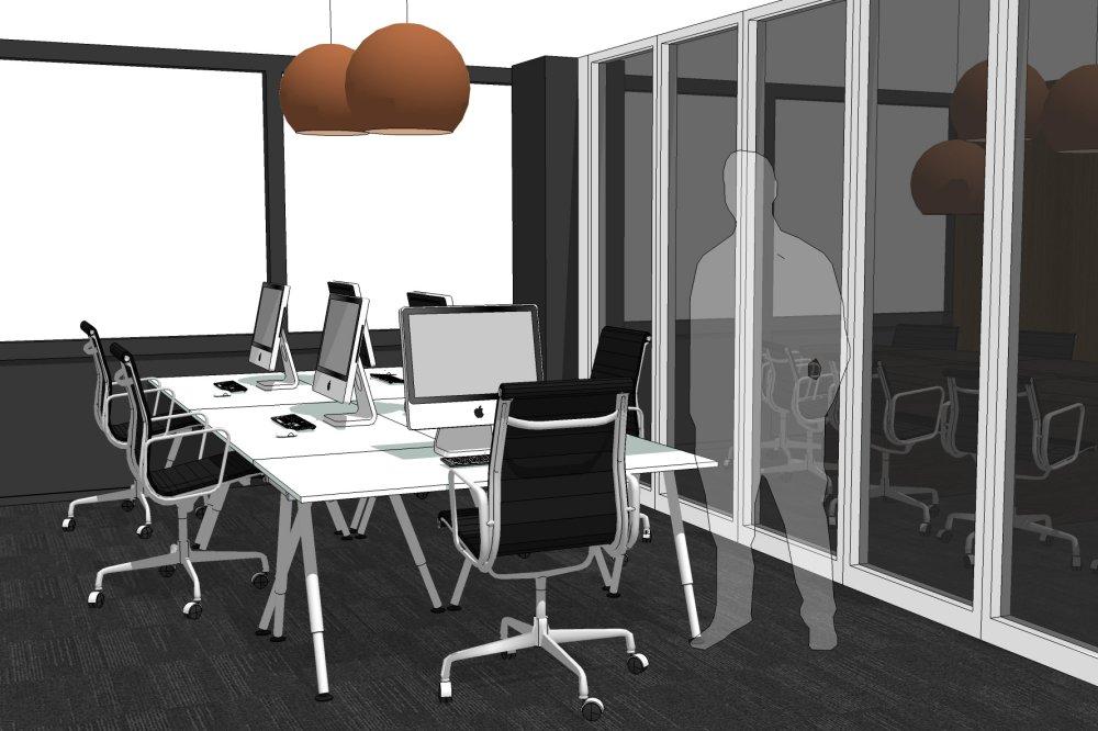 EMTV-concept-kantoorinrichting-04