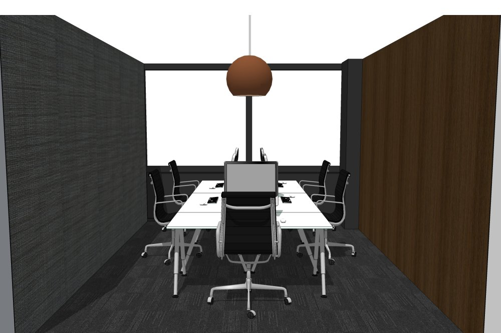 EMTV-concept-kantoorinrichting-05