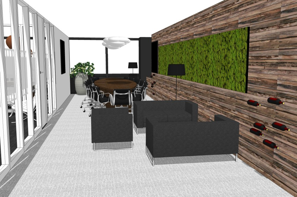 EMTV-concept-kantoorinrichting-06