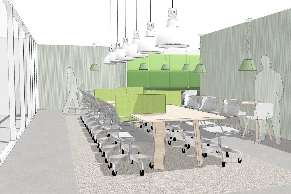 FAXX-concept-kantoorinrichting