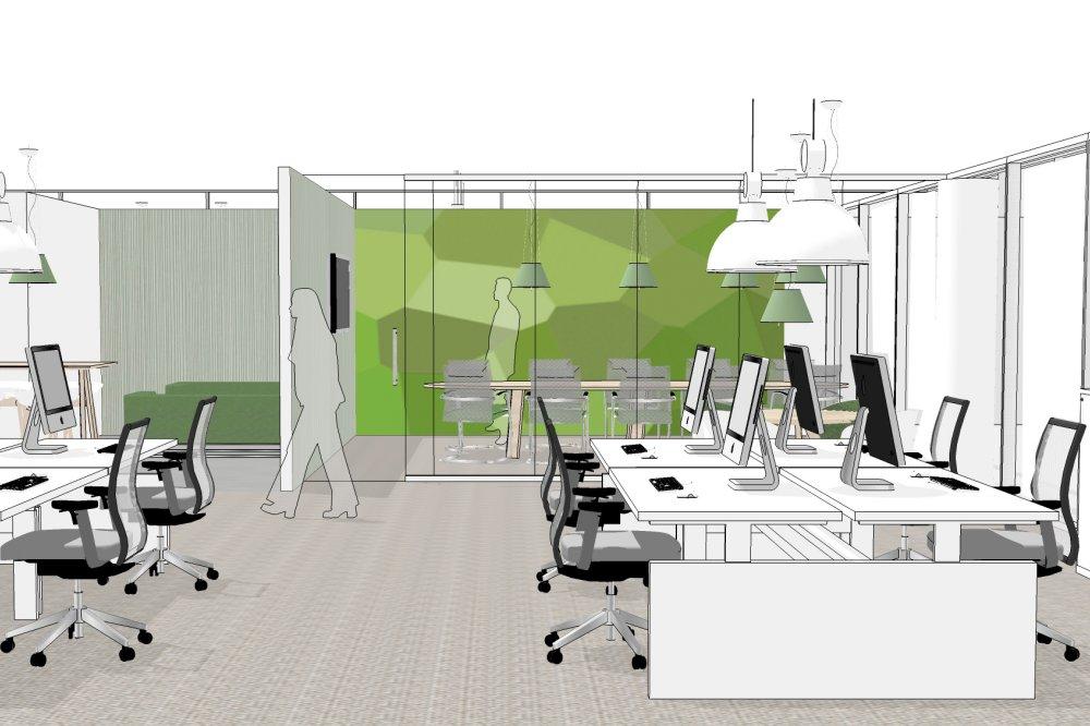 FAXX-concept-kantoorinrichting-03