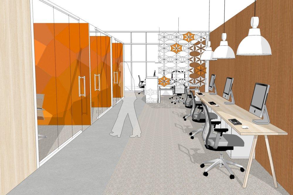 FAXX-concept-kantoorinrichting-04