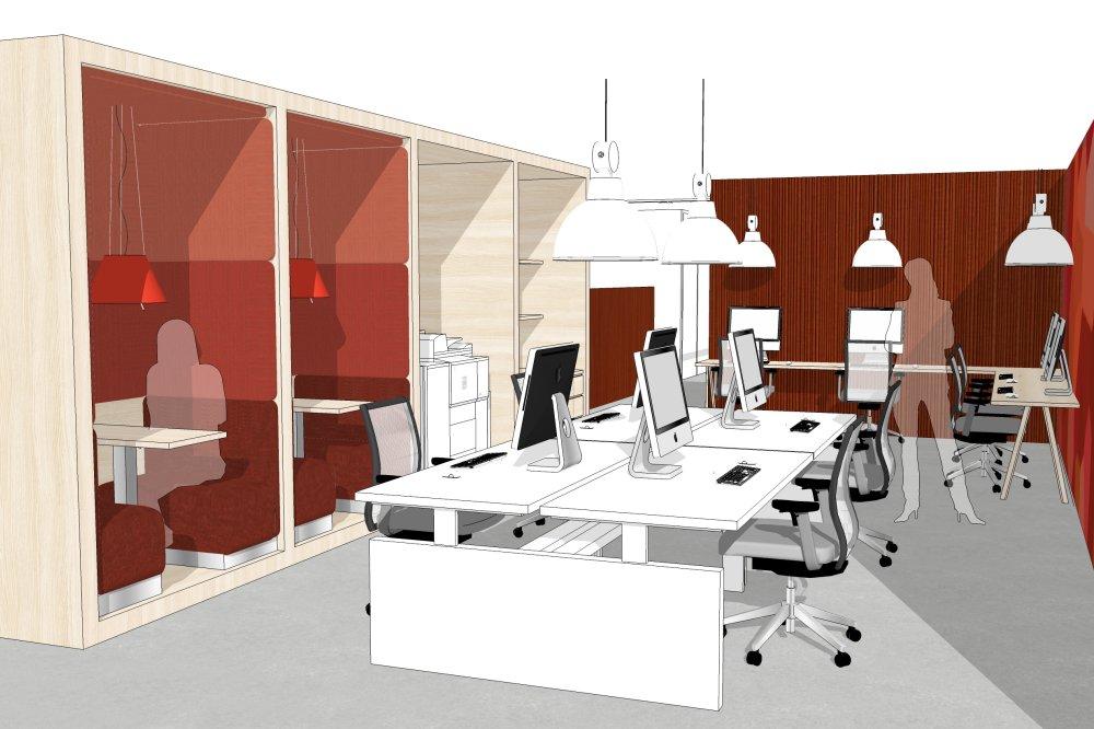 FAXX-concept-kantoorinrichting-06