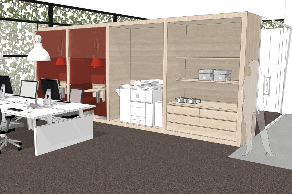 FAXX-concept-kantoorinrichting-07