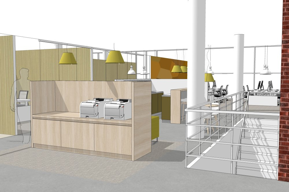 FAXX-concept-kantoorinrichting-10