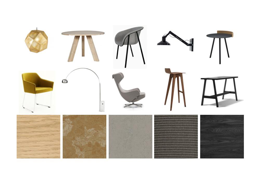 Materiaal-en-meubilair
