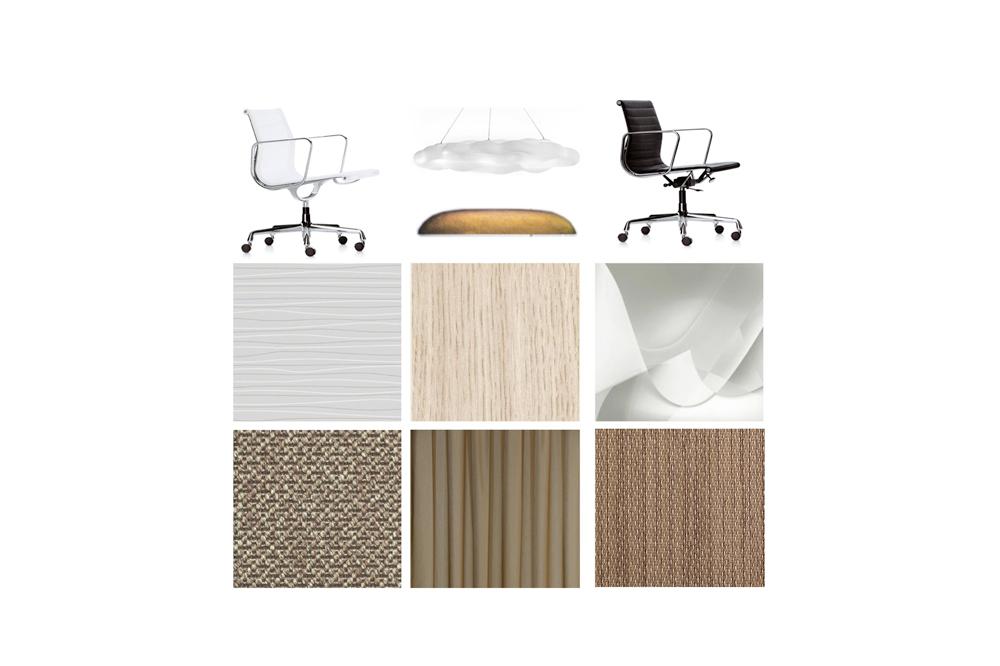 SVB Materiaal-en-meubilair