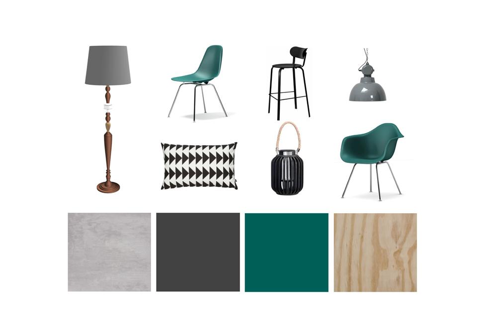 VD-Buurt-Materiaal-en-meubilair