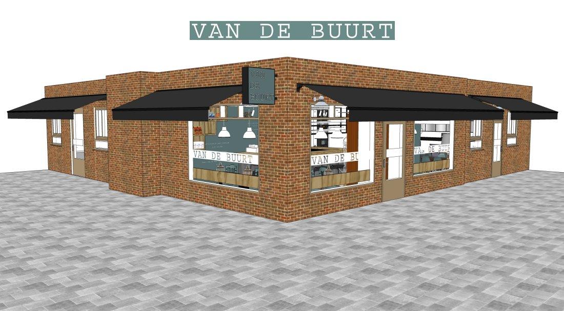 VD-Buurt-concept-restaurantinrichting