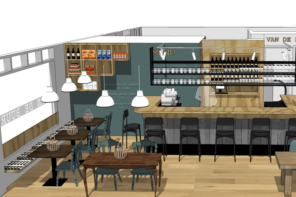VD-Buurt-concept-restaurantinrichting-02