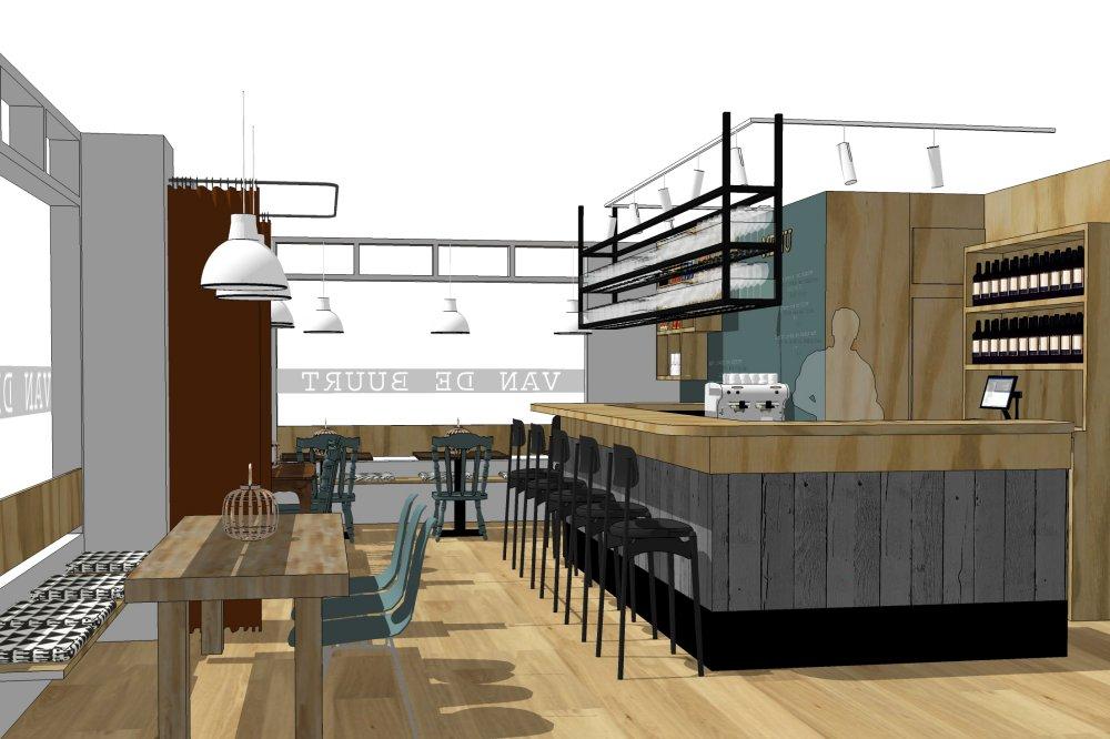 VD-Buurt-concept-restaurantinrichting-02a