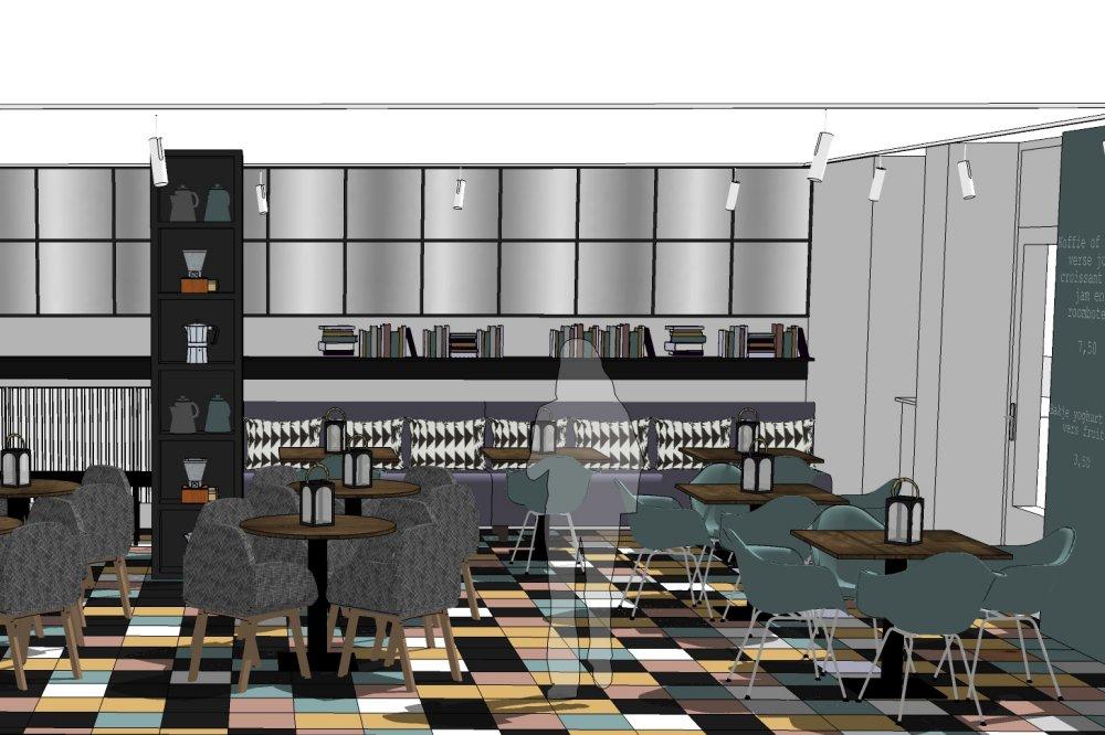 VD-Buurt-concept-restaurantinrichting-04