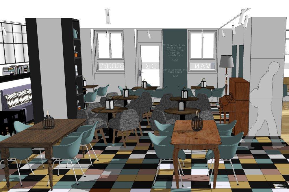 VD-Buurt-concept-restaurantinrichting-05