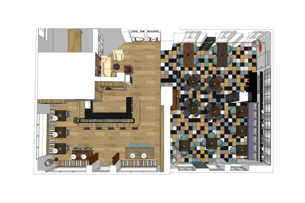VD-Buurt-concept-restaurantinrichting-06