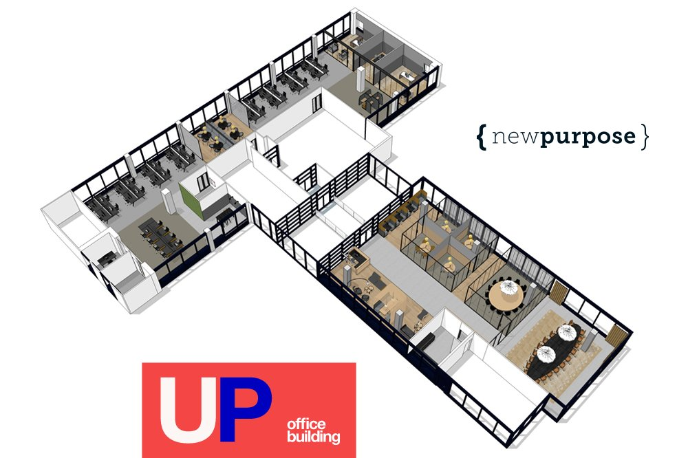 CBRE-UP-office-inrichting-concept-01