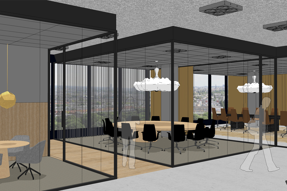 CBRE-UP-office-inrichting-concept-04