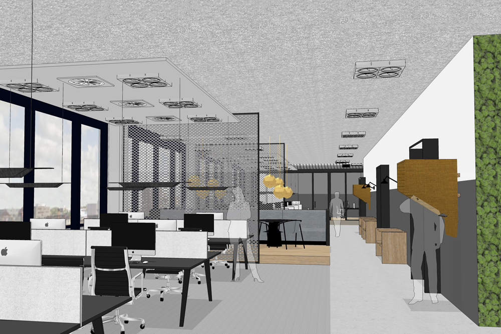 CBRE-UP-office-inrichting-concept