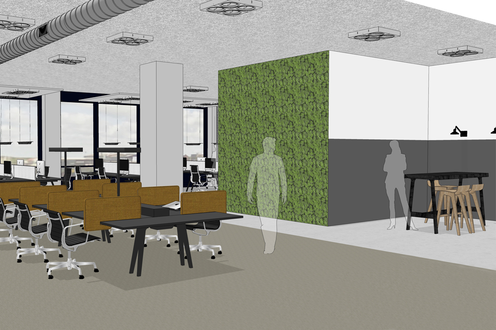 CBRE-UP-office-inrichting-concept-09