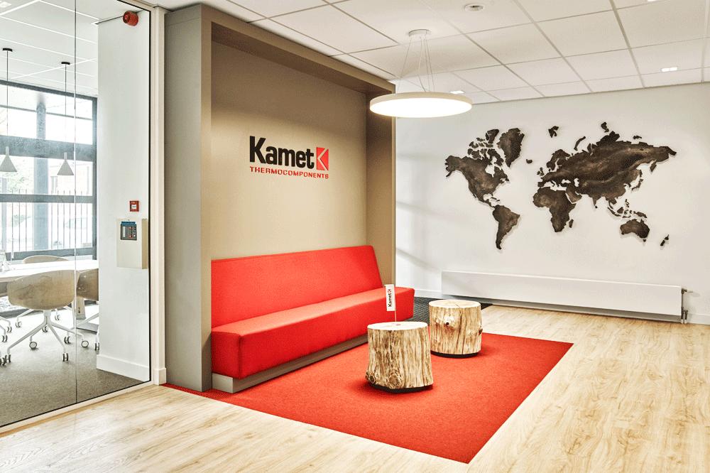 Kamet-kantoorinterieur-utrecht-001