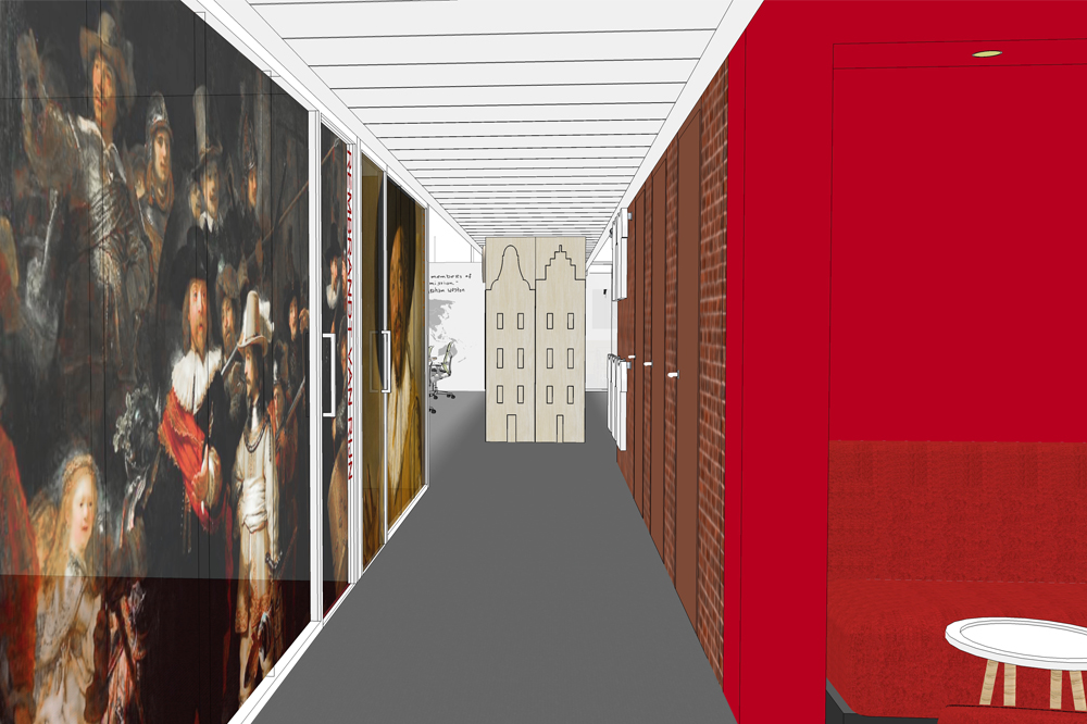 Rackspace-Amsterdam-fit-out-design-04