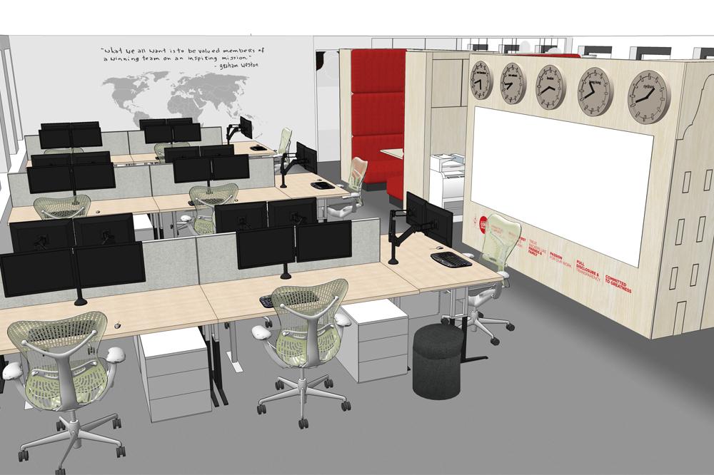 Rackspace-Amsterdam-fit-out-design-05